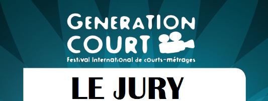 visuel-jury