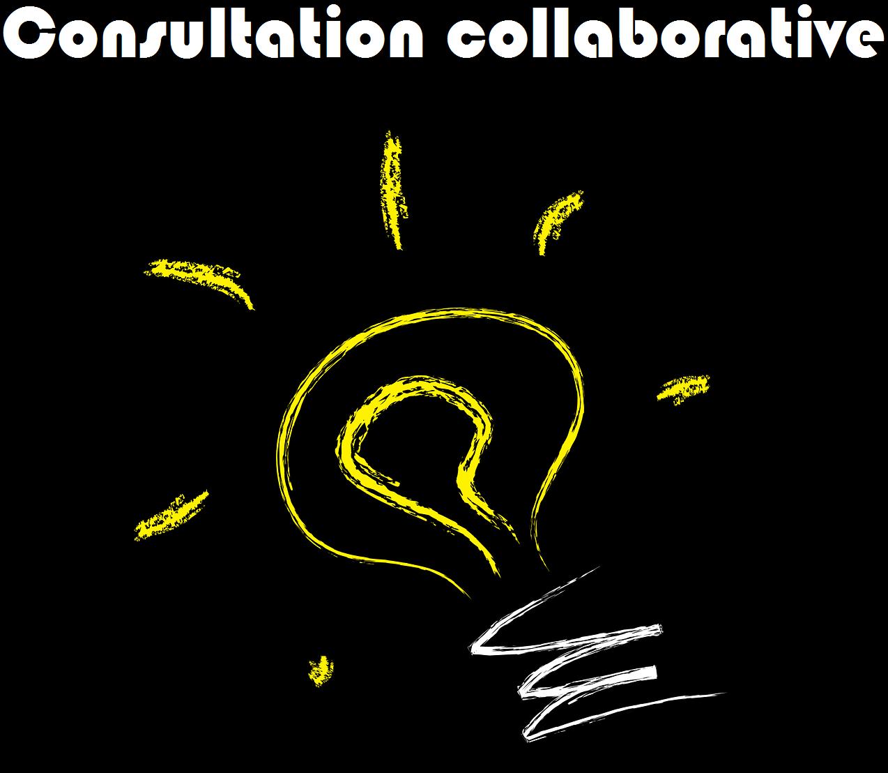 consultation-collaborative