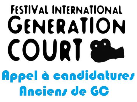 logo-format-carre-appel-a-candidatures-anciens-gc