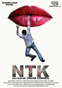 NTK affiche (light)