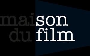 _Logo_maison du film