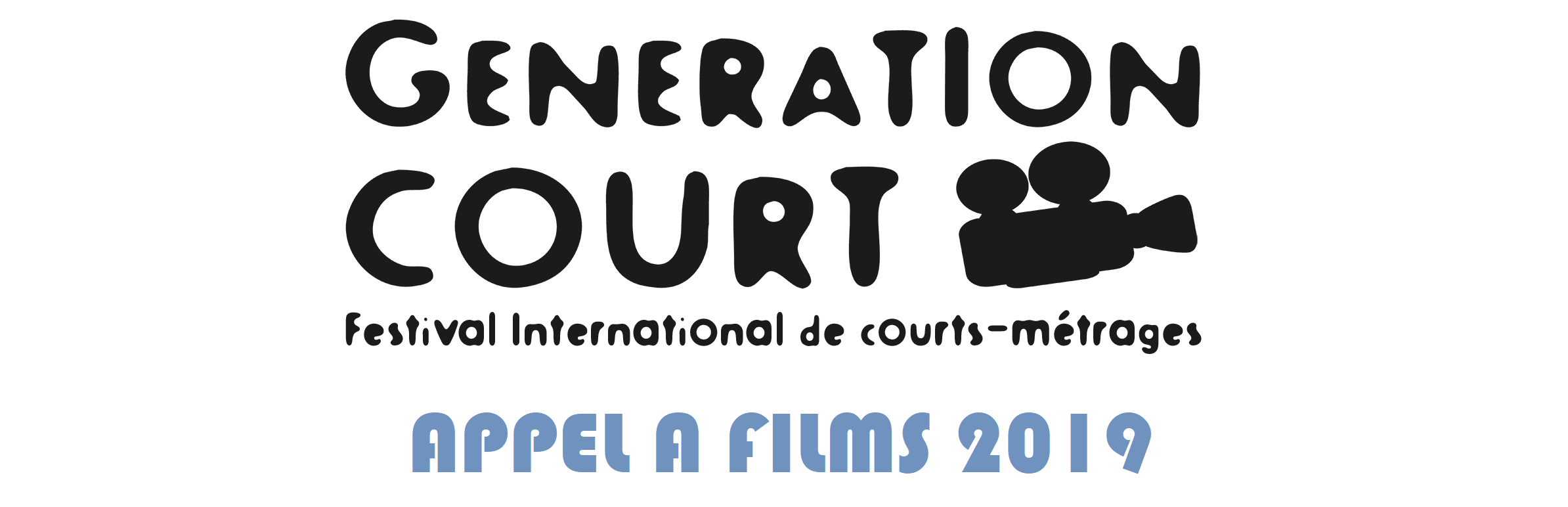 Logo_GC_appel à films 2019