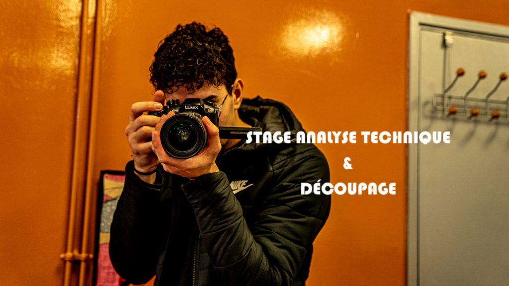 GC STAGE DECOUPAGE-09