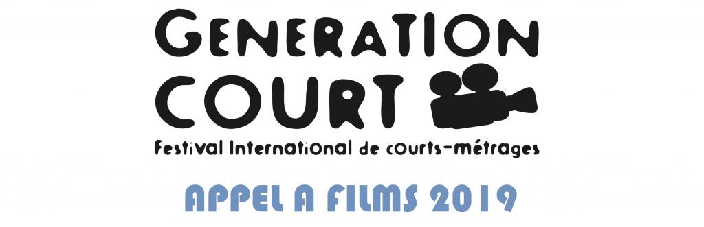 Logo_GC_appel à films 2019