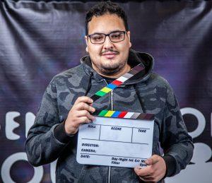 Bernie MELNADO - Mohamed EL NADOURI